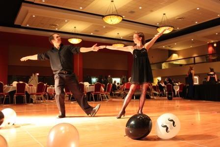 Dancers_Casino_Andrew_01