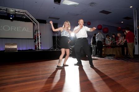 Dancers_Emma Dave
