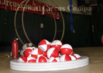 Juggling Balls-Corporate-Circus-Team Building-Workshop-CCCCopyright-Medium
