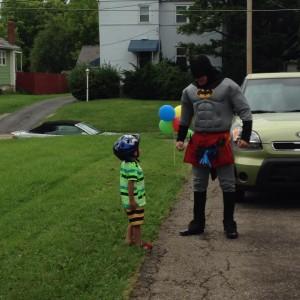 Balloons_Batman