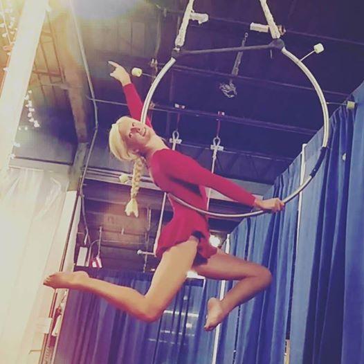 aerial_lyra_aerial elf_elves_ali