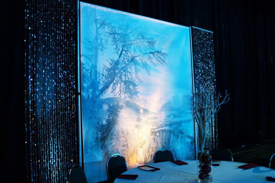 winterwonderlandbackdrops