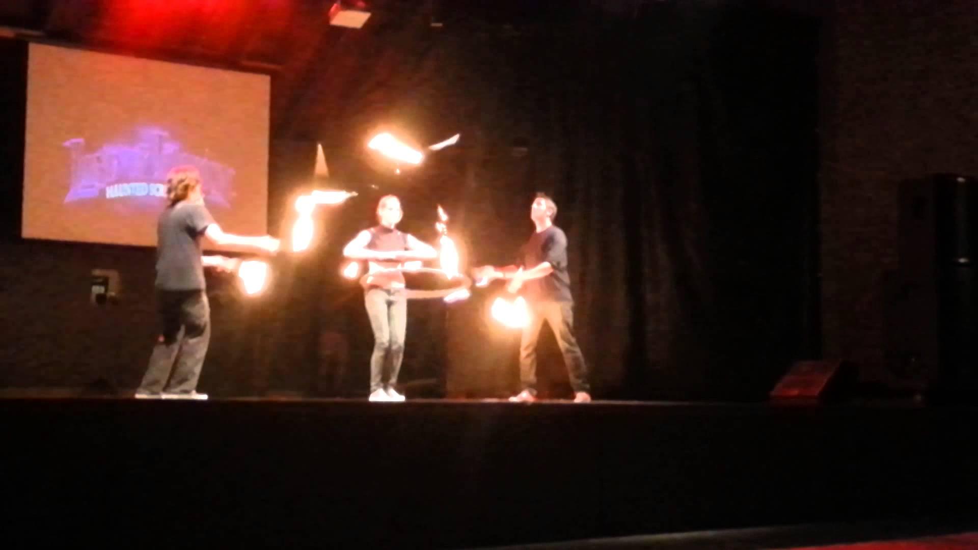 Fire_Show_Juggling_Hoop_Rob Ali Kevin