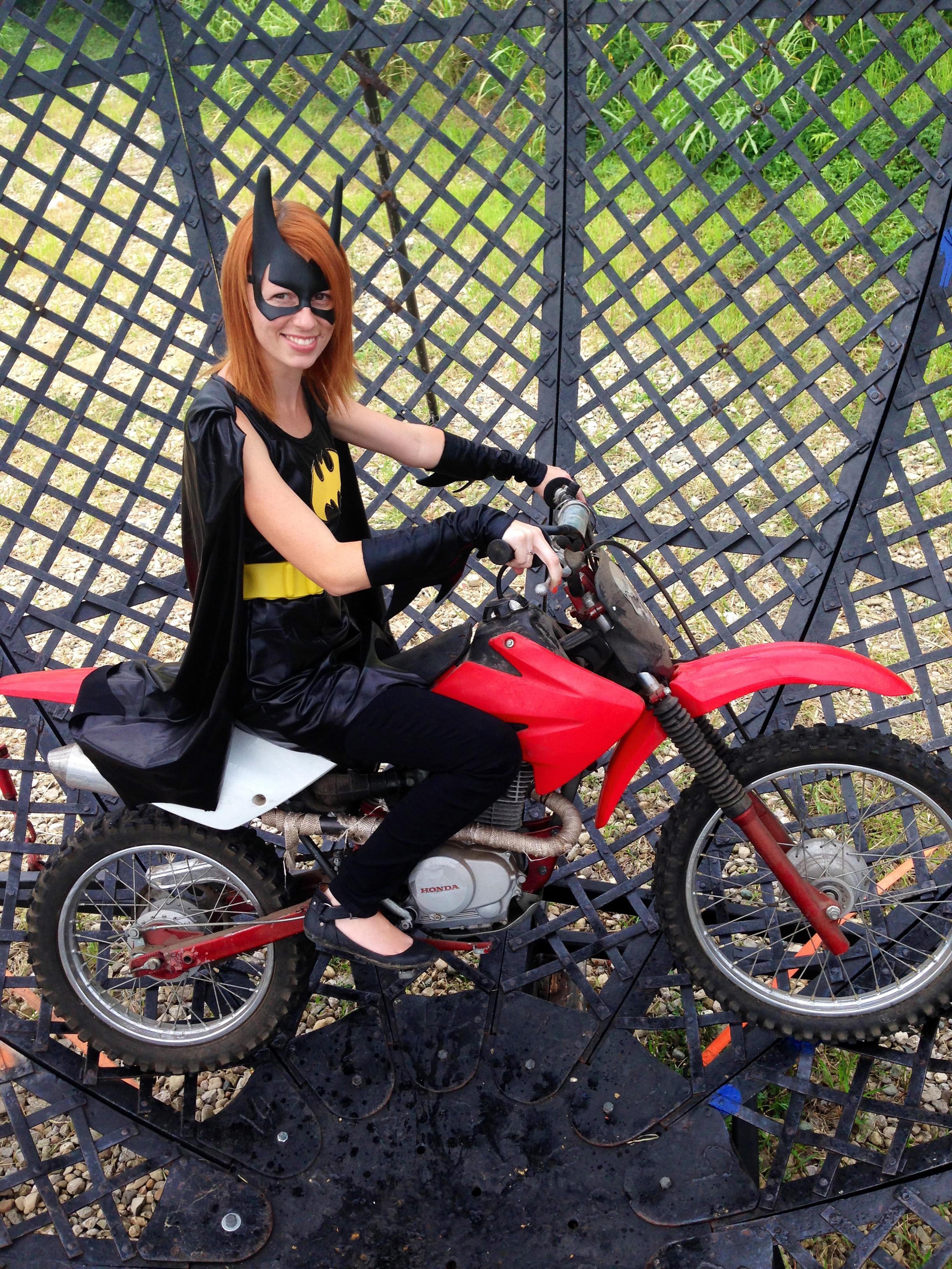batgirl_motorcycle