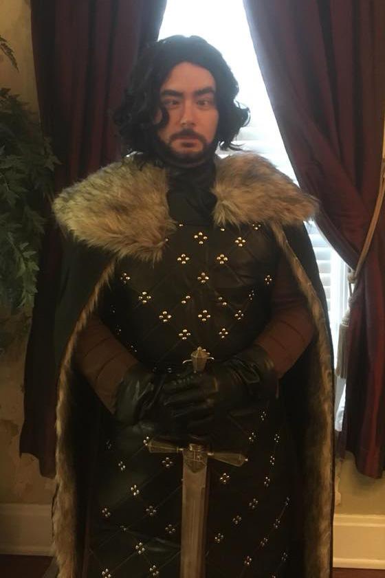 brandon_game_of_thrones