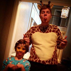 dan_giraffe