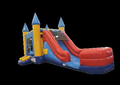 Castle Combo Standard