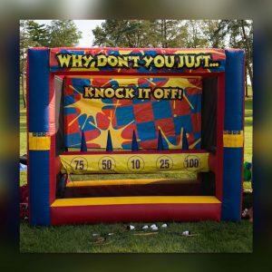 Knock-It-Off