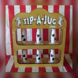 Tip-A-Jug